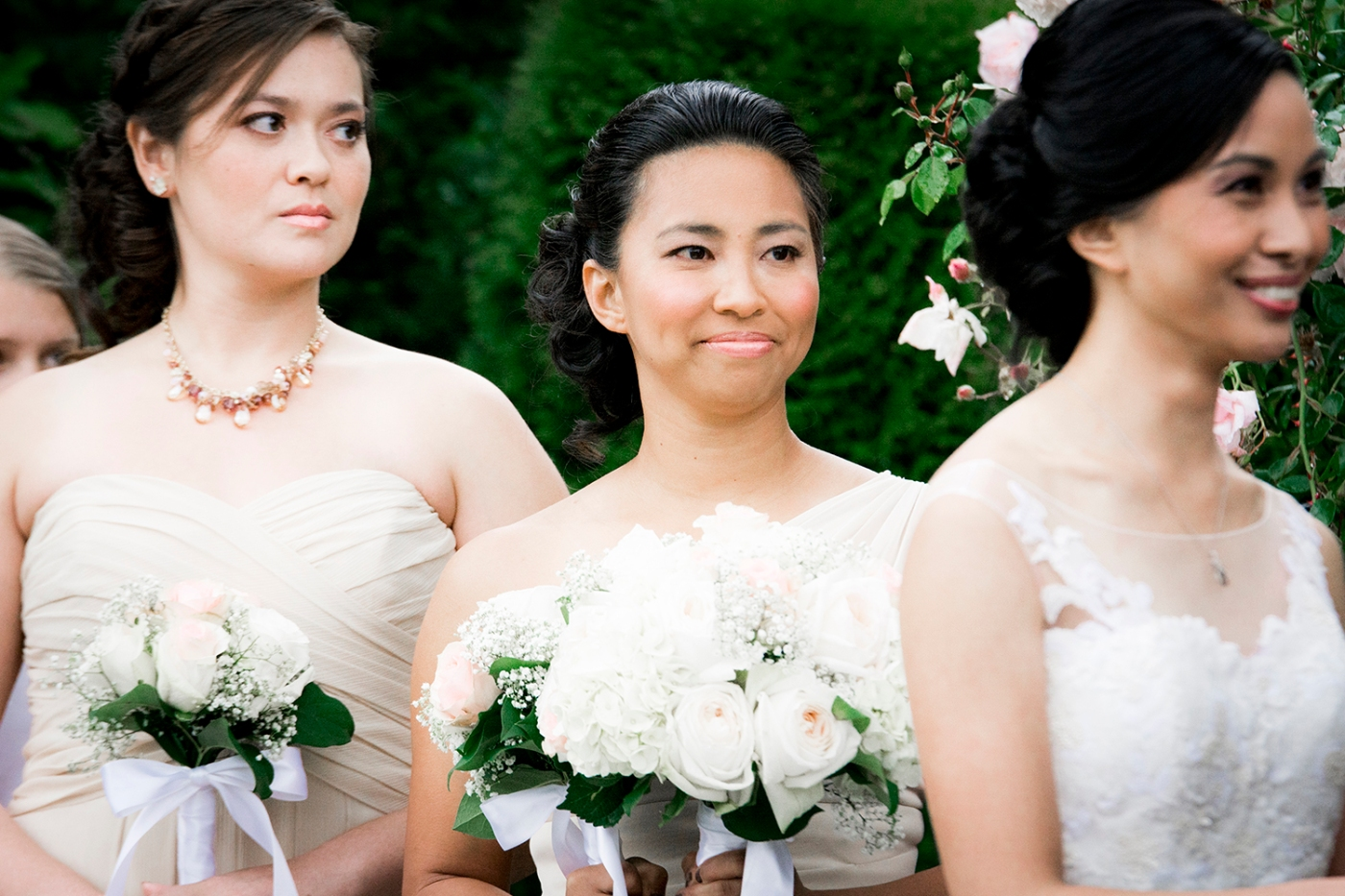 Jane_Speleers_2016_Details_Wedding_Wild_Rose_Estates_Venue_JS7_7780