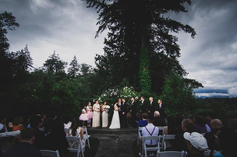 Jane_Speleers_2016_Details_Wedding_Wild_Rose_Estates_Venue_JS7_7792