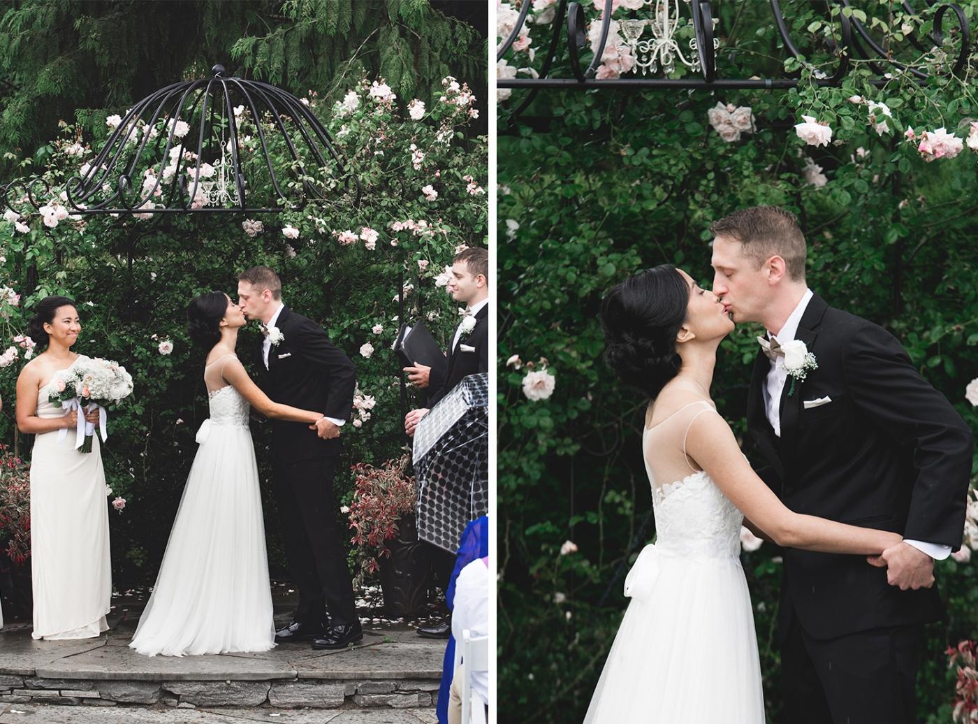 Jane_Speleers_2016_Details_Wedding_Wild_Rose_Estates_Venue_JS7_7807 copy