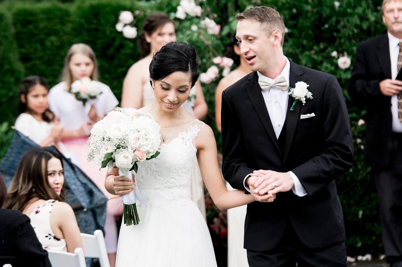 Jane_Speleers_2016_Details_Wedding_Wild_Rose_Estates_Venue_JS7_7813