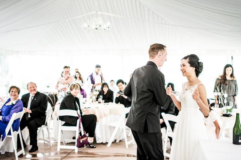 Jane_Speleers_2016_Details_Wedding_Wild_Rose_Estates_Venue_JS7_8043-2