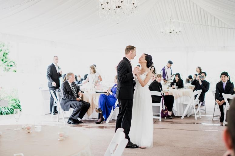 Jane_Speleers_2016_Details_Wedding_Wild_Rose_Estates_Venue_JS7_8047