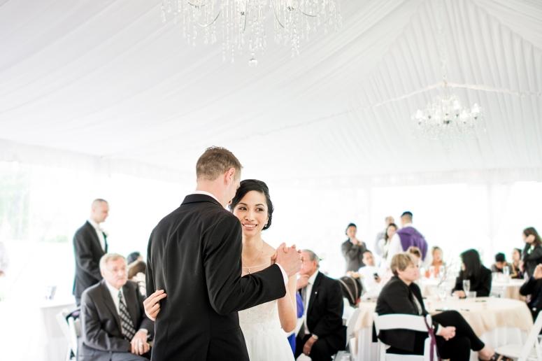 Jane_Speleers_2016_Details_Wedding_Wild_Rose_Estates_Venue_JS7_8054