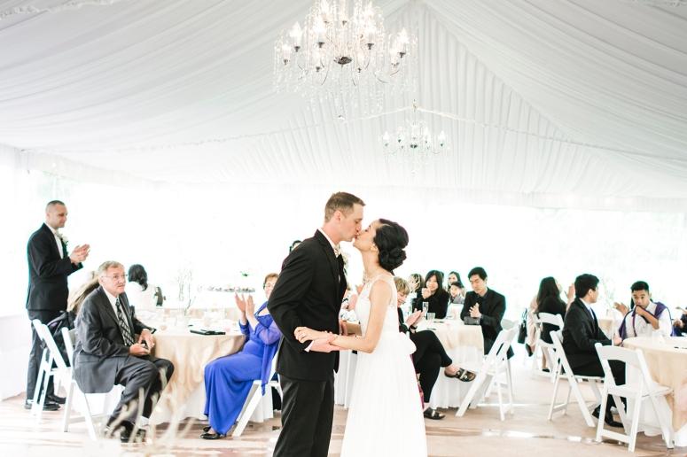 Jane_Speleers_2016_Details_Wedding_Wild_Rose_Estates_Venue_JS7_8065