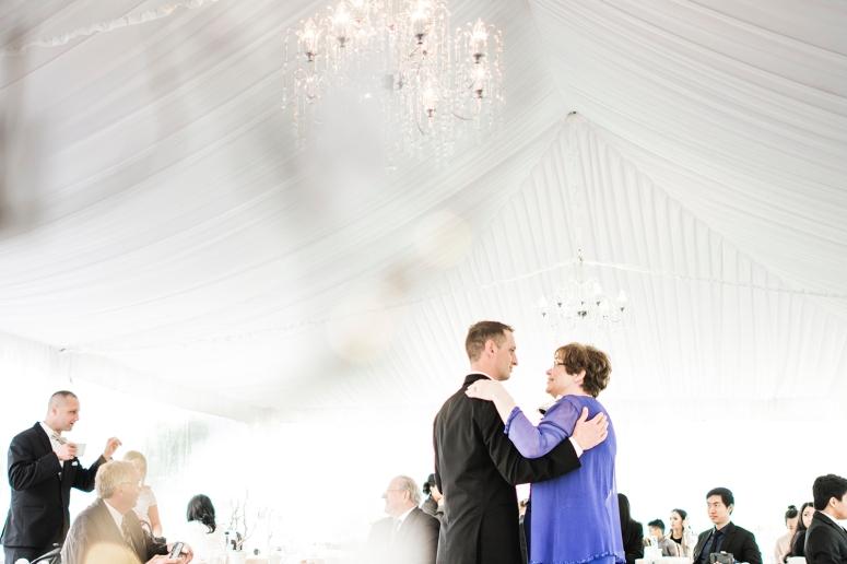Jane_Speleers_2016_Details_Wedding_Wild_Rose_Estates_Venue_JS7_8067