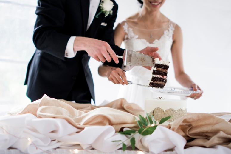 Jane_Speleers_2016_Details_Wedding_Wild_Rose_Estates_Venue_JS7_8088