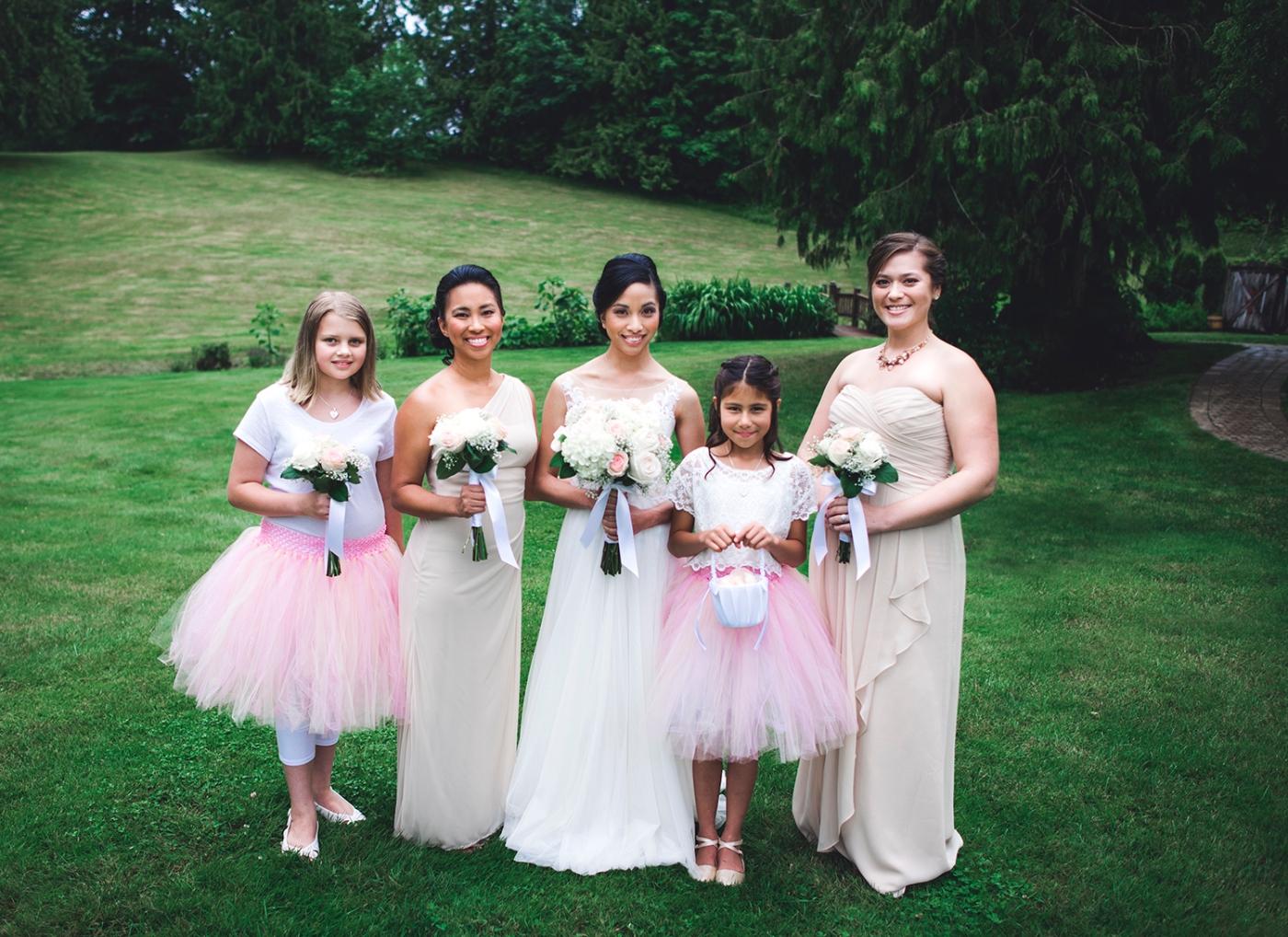 Jane_Speleers_2016_Family_Wedding_Wild_Rose_Estates_Venue_ DSC_DSC_9888