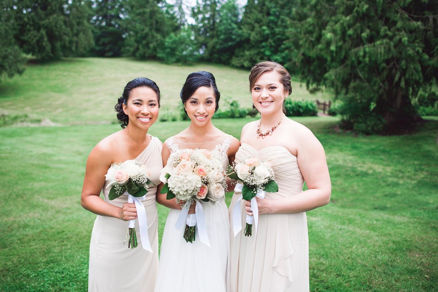 Jane_Speleers_2016_Family_Wedding_Wild_Rose_Estates_Venue_ DSC_DSC_9904