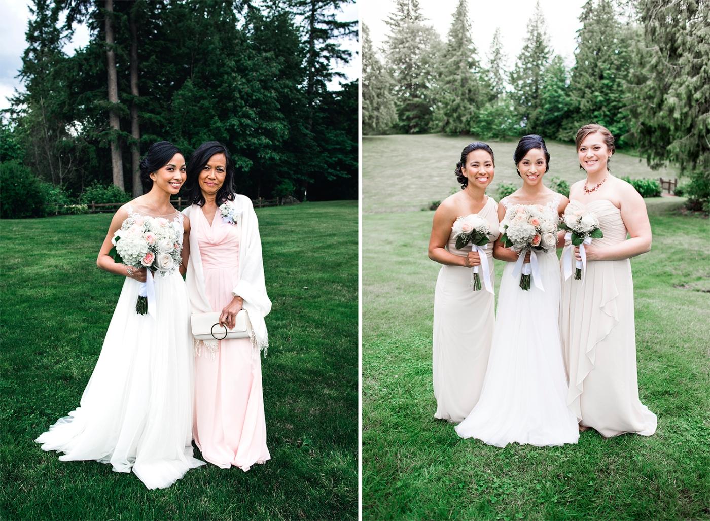 Jane_Speleers_2016_Family_Wedding_Wild_Rose_Estates_Venue_ DSC_DSC_9951 copy
