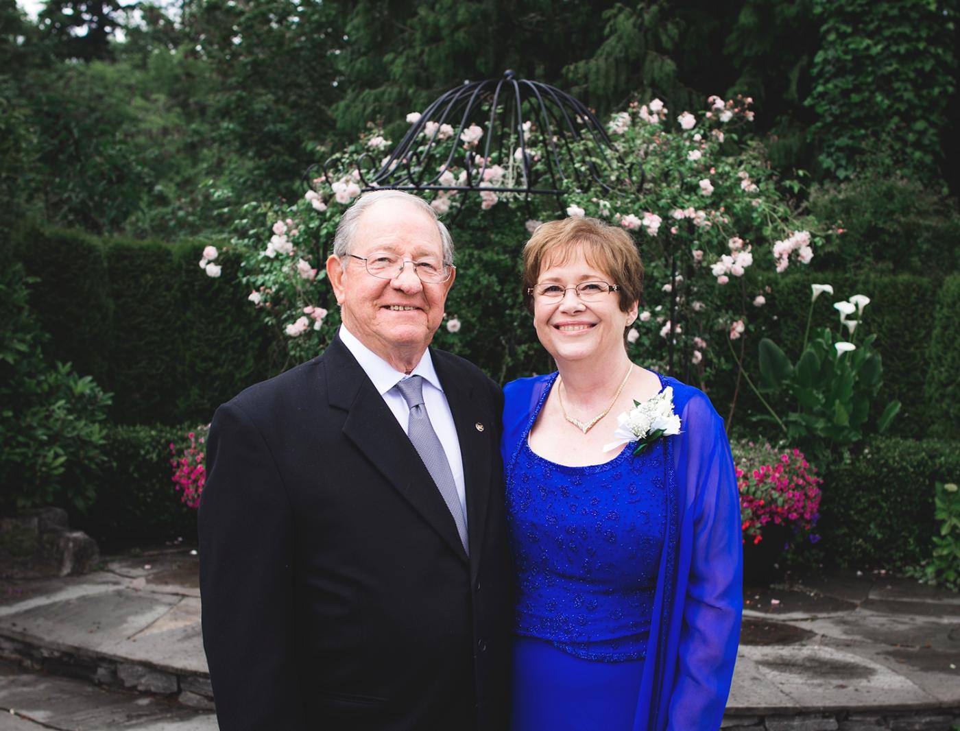 Jane_Speleers_2016_Family_Wedding_Wild_Rose_Estates_Venue_ DSC_DSC_9961
