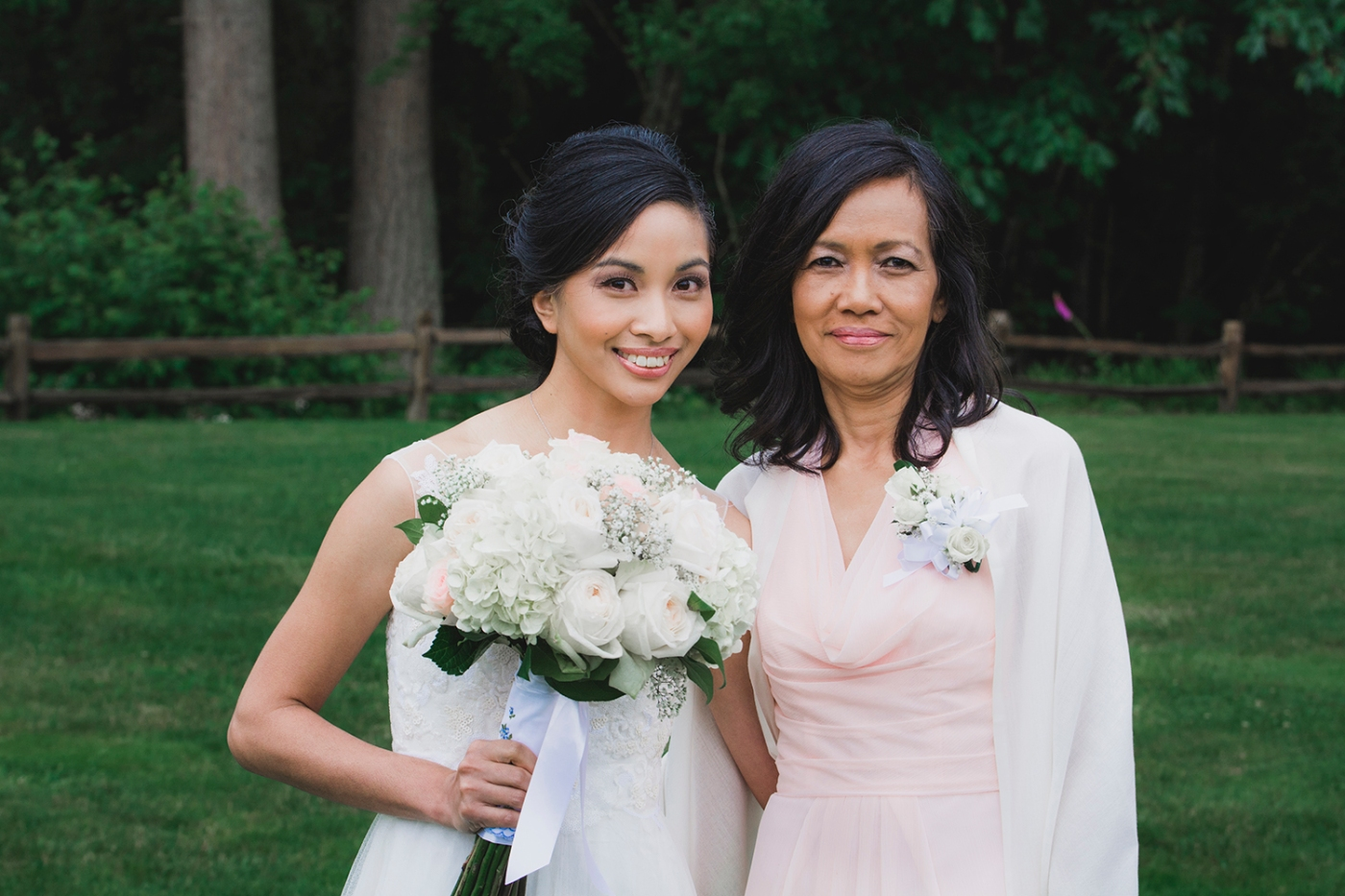 Jane_Speleers_2016_Family_Wedding_Wild_Rose_Estates_Venue_ DSC_JS7_7696