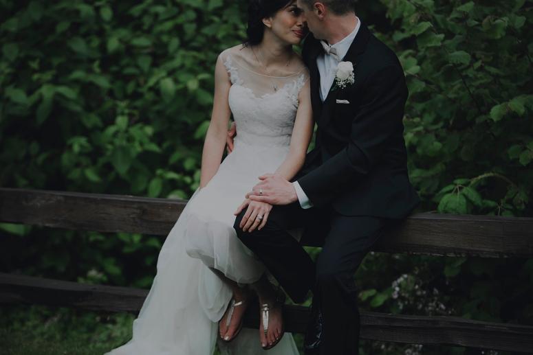 Jane_Speleers_photography_Seattle_Wedding_at_Wild_Rose_estate_2016_Julienne_and_Brian_bride_groom_ DSC_0364