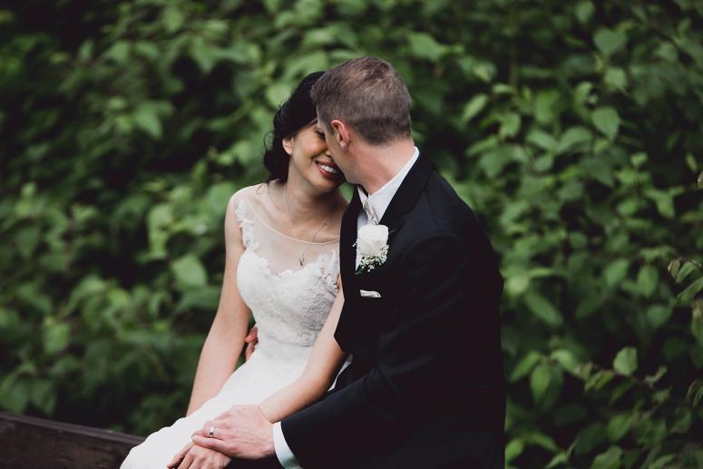 Jane_Speleers_photography_Seattle_Wedding_at_Wild_Rose_estate_2016_Julienne_and_Brian_bride_groom_ DSC_0369