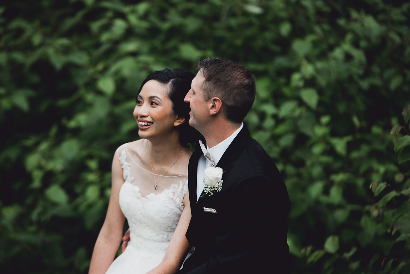 Jane_Speleers_photography_Seattle_Wedding_at_Wild_Rose_estate_2016_Julienne_and_Brian_bride_groom_ DSC_0370