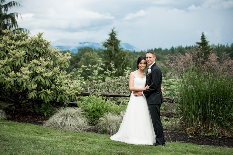 Jane_Speleers_photography_Seattle_Wedding_at_Wild_Rose_estate_2016_Julienne_and_Brian_bride_groom_ DSC_0375