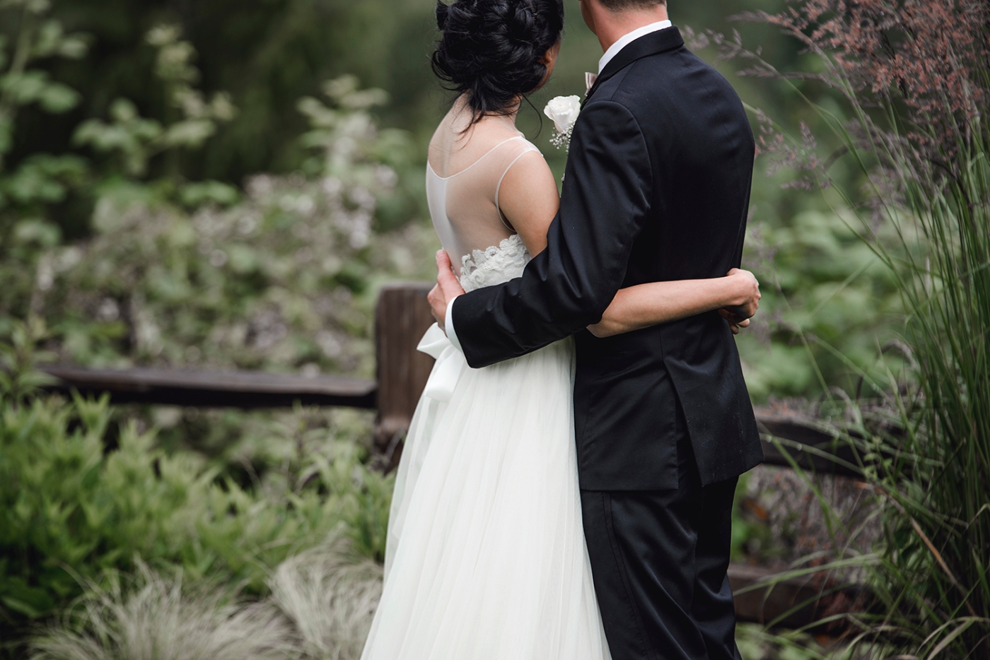 Jane_Speleers_photography_Seattle_Wedding_at_Wild_Rose_estate_2016_Julienne_and_Brian_bride_groom_ DSC_0386