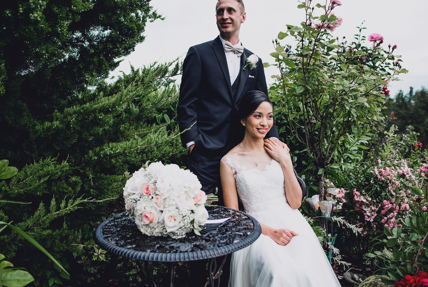 Jane_Speleers_photography_Seattle_Wedding_at_Wild_Rose_estate_2016_Julienne_and_Brian_bride_groom_ DSC_0408