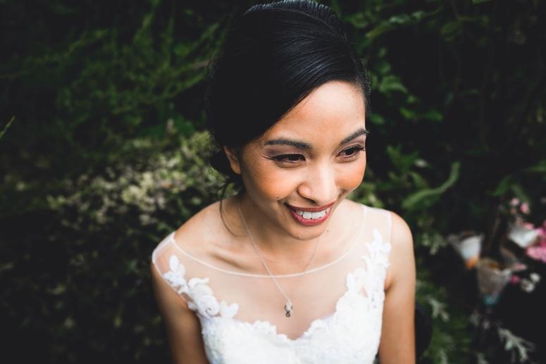 Jane_Speleers_photography_Seattle_Wedding_at_Wild_Rose_estate_2016_Julienne_and_Brian_bride_groom_ DSC_0422