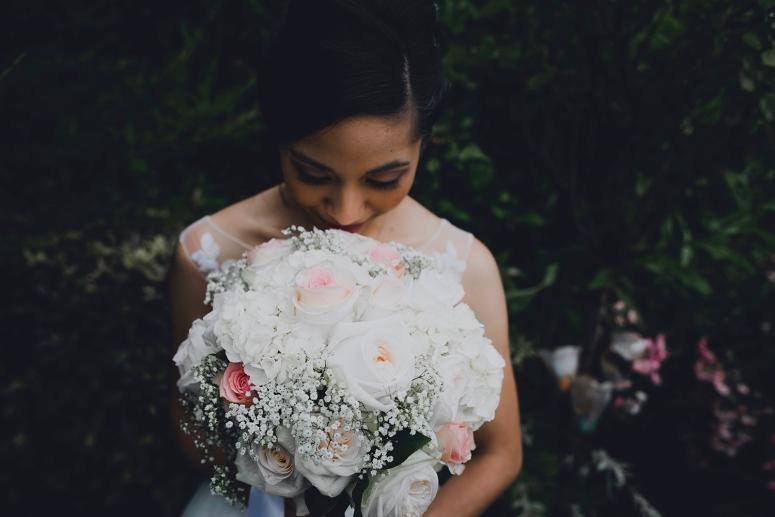 Jane_Speleers_photography_Seattle_Wedding_at_Wild_Rose_estate_2016_Julienne_and_Brian_bride_groom_ DSC_0430