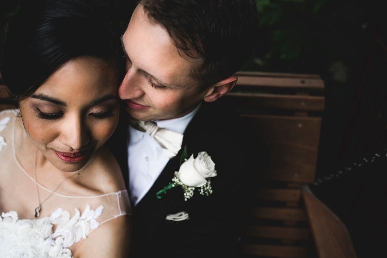 Jane_Speleers_photography_Seattle_Wedding_at_Wild_Rose_estate_2016_Julienne_and_Brian_bride_groom_ DSC_0482