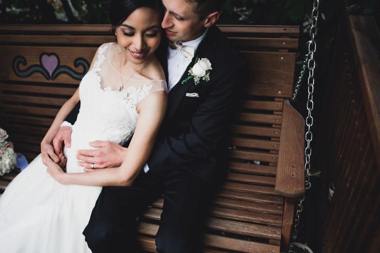 Jane_Speleers_photography_Seattle_Wedding_at_Wild_Rose_estate_2016_Julienne_and_Brian_bride_groom_ DSC_0486