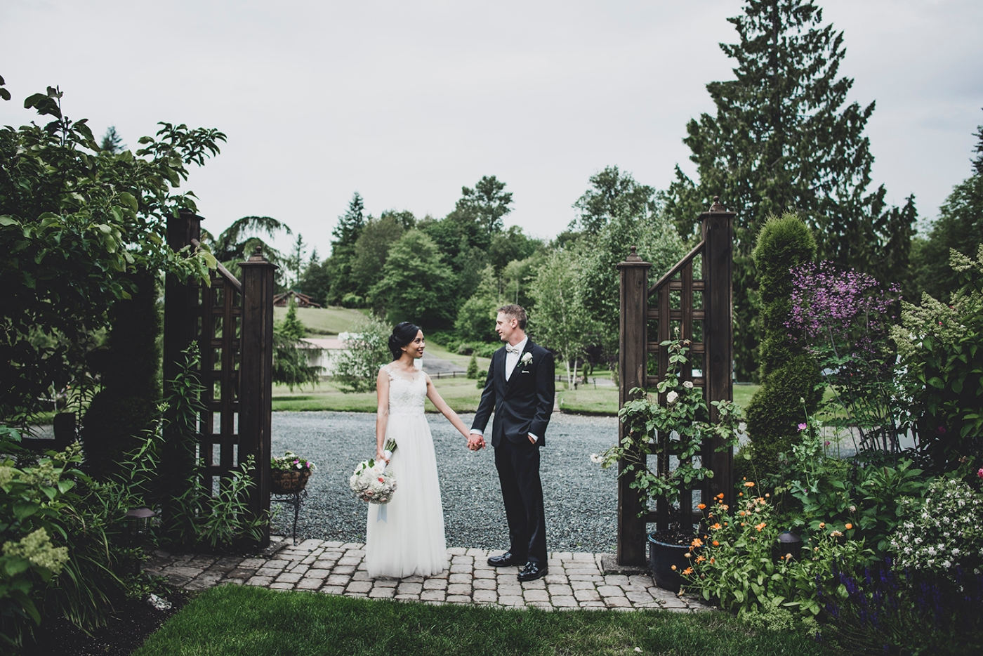 Jane_Speleers_photography_Seattle_Wedding_at_Wild_Rose_estate_2016_Julienne_and_Brian_bride_groom_ DSC_0518