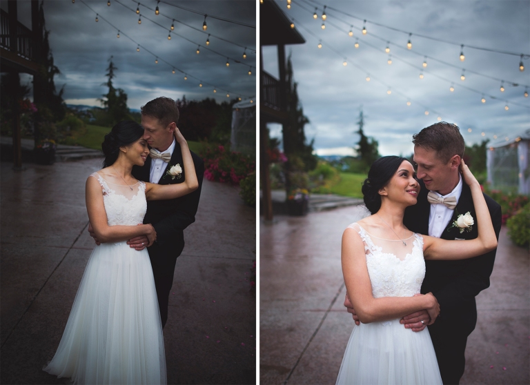 Jane_Speleers_photography_Seattle_Wedding_at_Wild_Rose_estate_2016_Julienne_and_Brian_bride_groom_ DSC_0668 copy