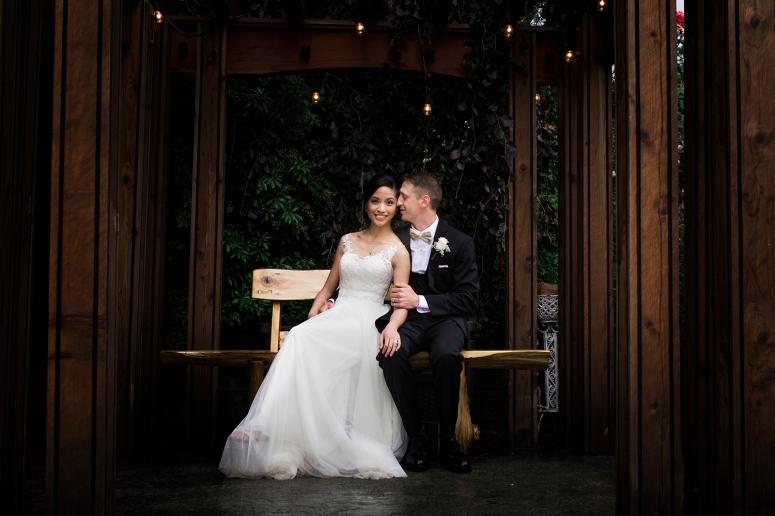 Jane_Speleers_photography_Seattle_Wedding_at_Wild_Rose_estate_2016_Julienne_and_Brian_bride_groom_ JS7_8155