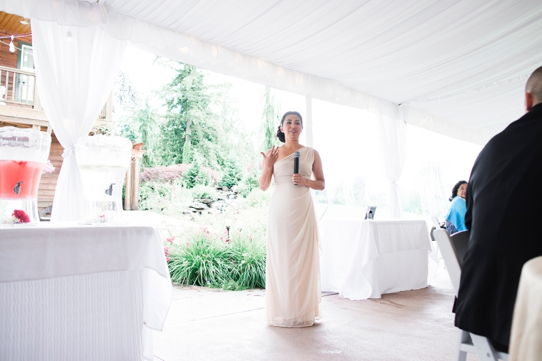 Jane_Speleers_photography_Seattle_Wedding_at_Wild_Rose_estate_2016_Julienne_and_Brian_toast_ DSC_0240