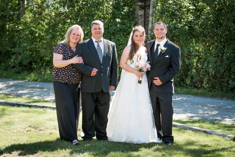 JaneS_photography_Seattle_2016_Kelsie_and_Kody_JS7_8394