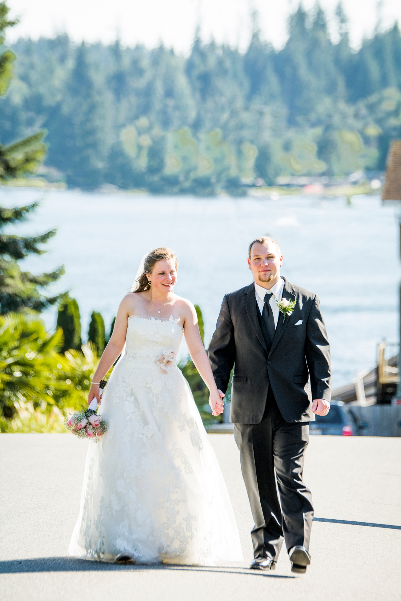 JaneS_photography_Seattle_2016_Kelsie_and_Kody_JS7_8620