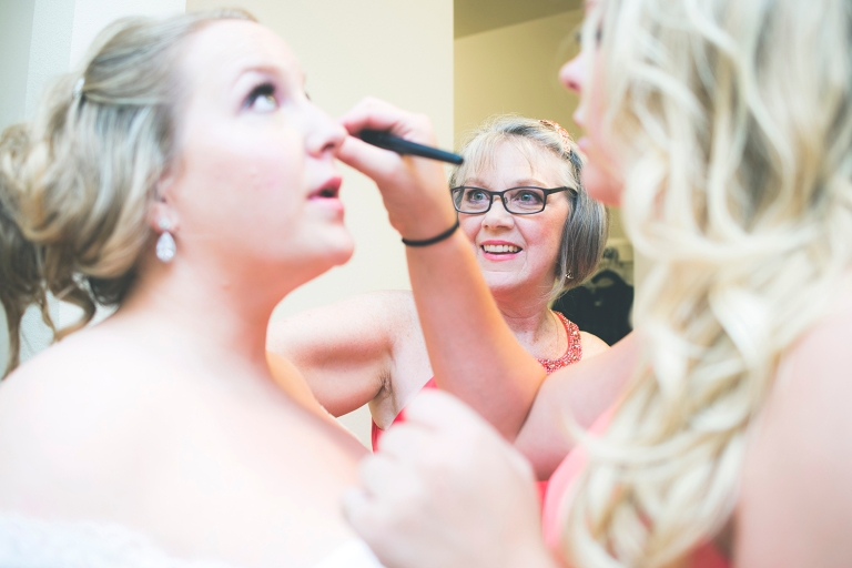 Jane_S_photography_Kadie_and_Steve_2016_Des_Moines_Marina_Wedding_DSC_1434