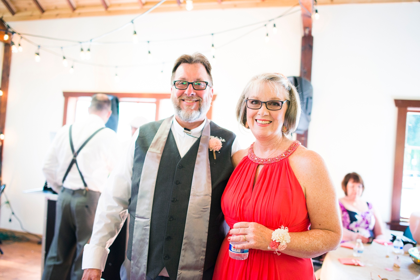 Jane_S_photography_Kadie_and_Steve_2016_Des_Moines_Marina_Wedding_DSC_1632