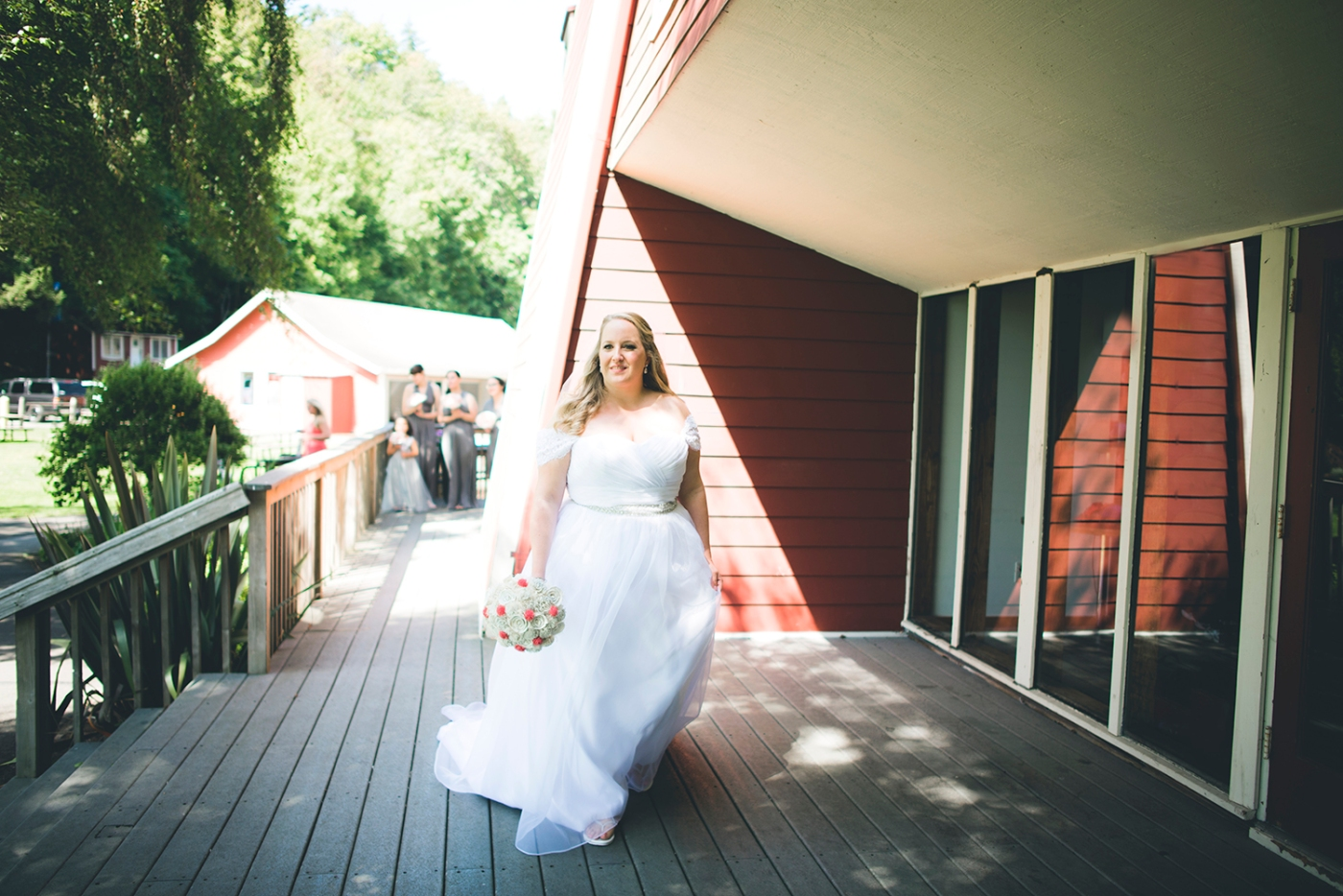 Jane_S_photography_Kadie_and_Steve_2016_Des_Moines_Marina_WeddingDSC_1507