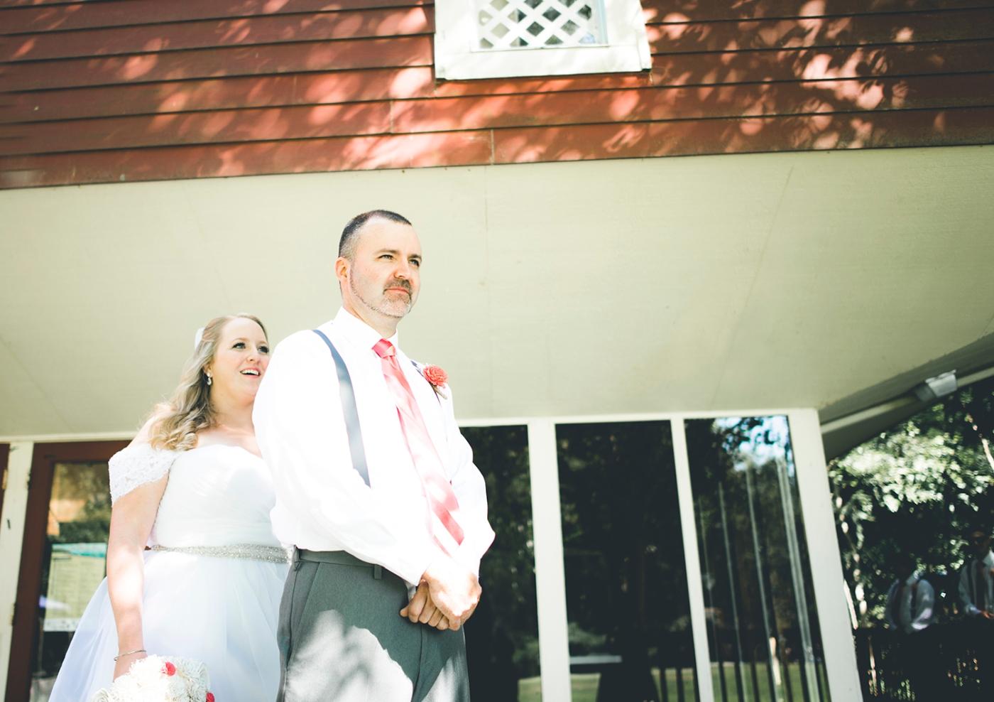 Jane_S_photography_Kadie_and_Steve_2016_Des_Moines_Marina_WeddingDSC_1511