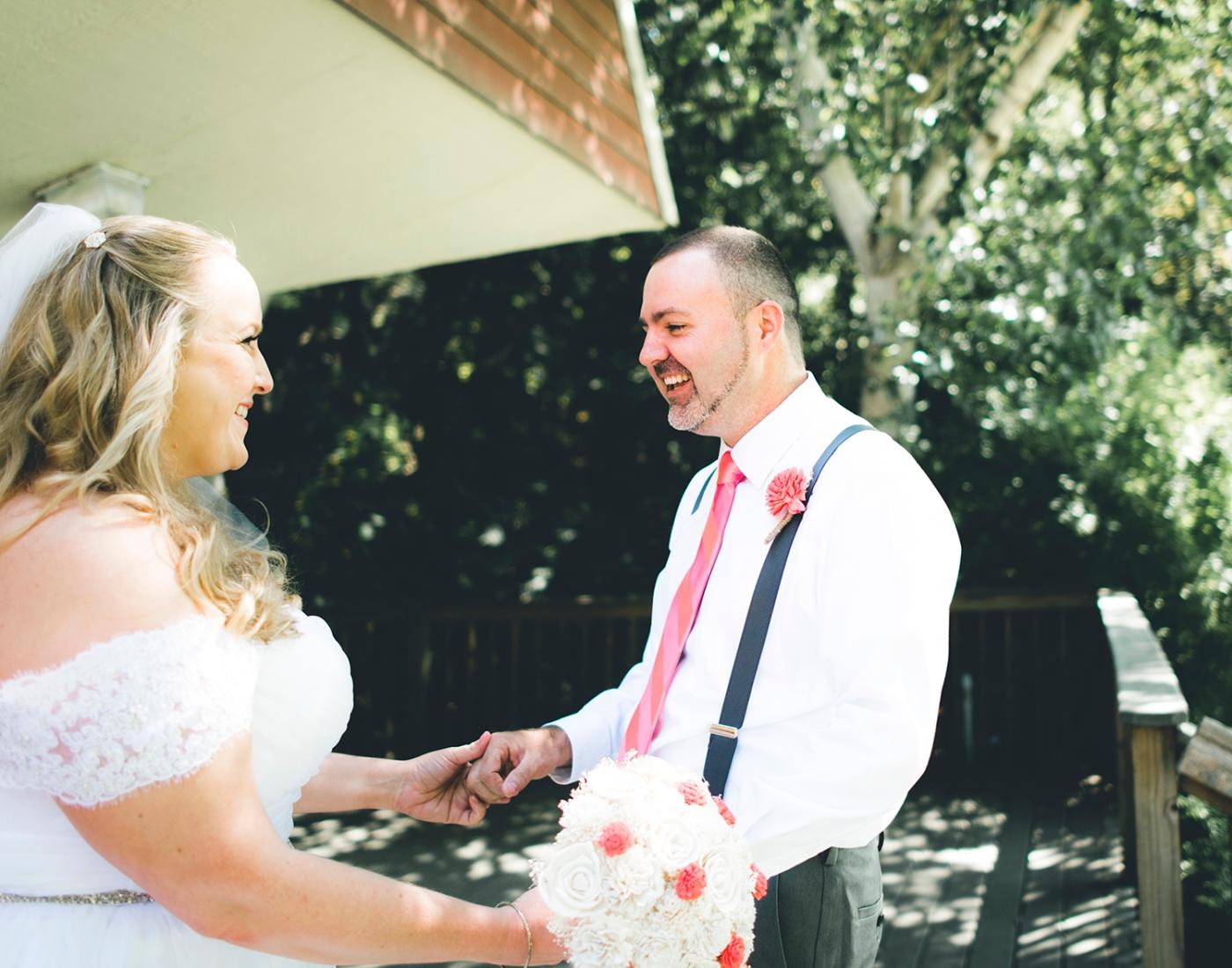 Jane_S_photography_Kadie_and_Steve_2016_Des_Moines_Marina_WeddingDSC_1514