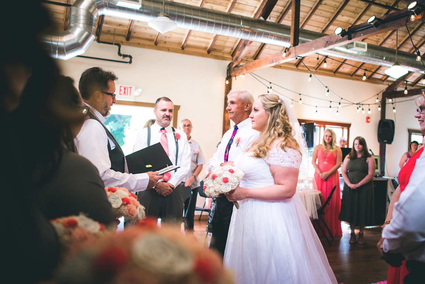 Jane_S_photography_Katie_and_Steve_2016_Des_Moines_Marina_Wedding_DSC_1674
