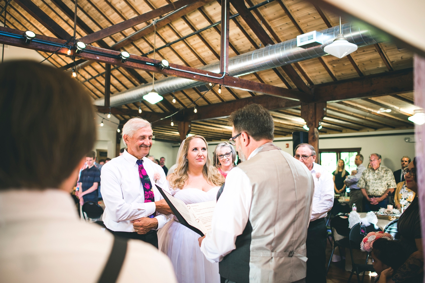 Jane_S_photography_Katie_and_Steve_2016_Des_Moines_Marina_Wedding_DSC_1687