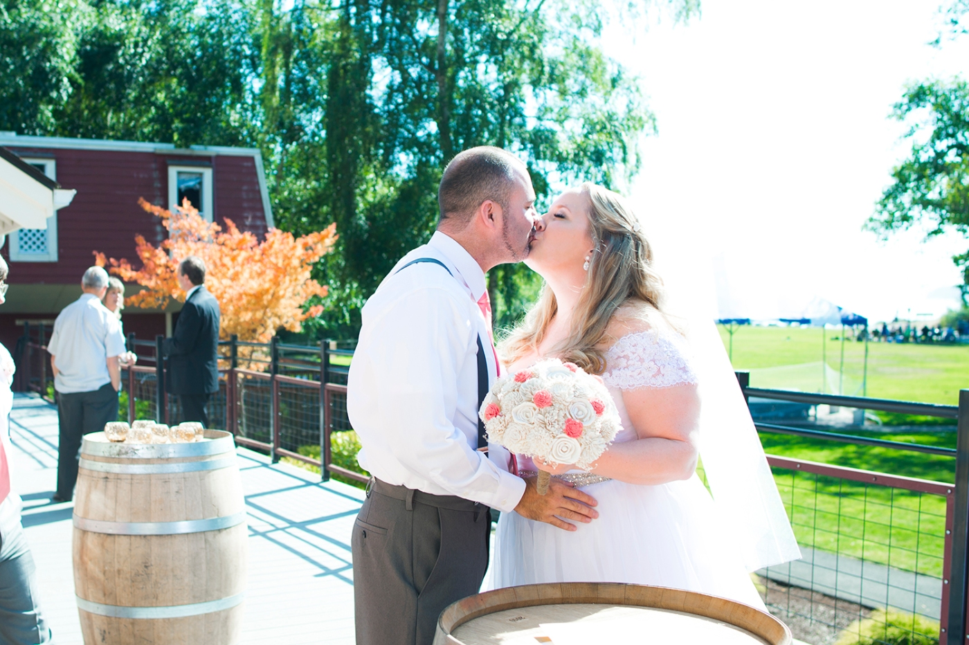 Jane_S_photography_Katie_and_Steve_2016_Des_Moines_Marina_Wedding_DSC_1784