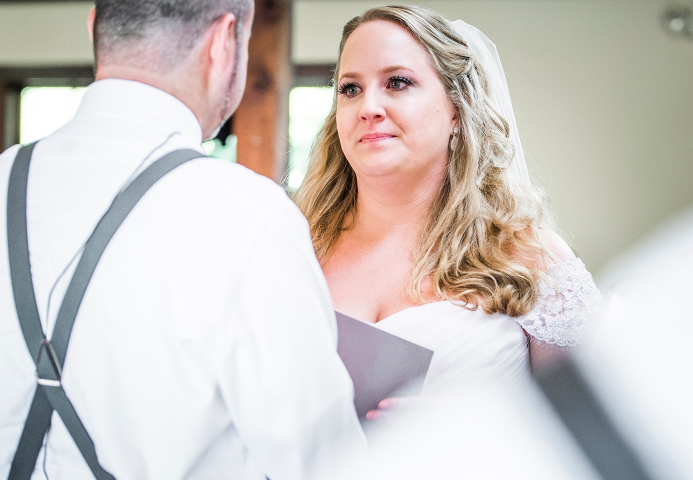 Jane_S_photography_Katie_and_Steve_2016_Des_Moines_Marina_Wedding_JS7_9325