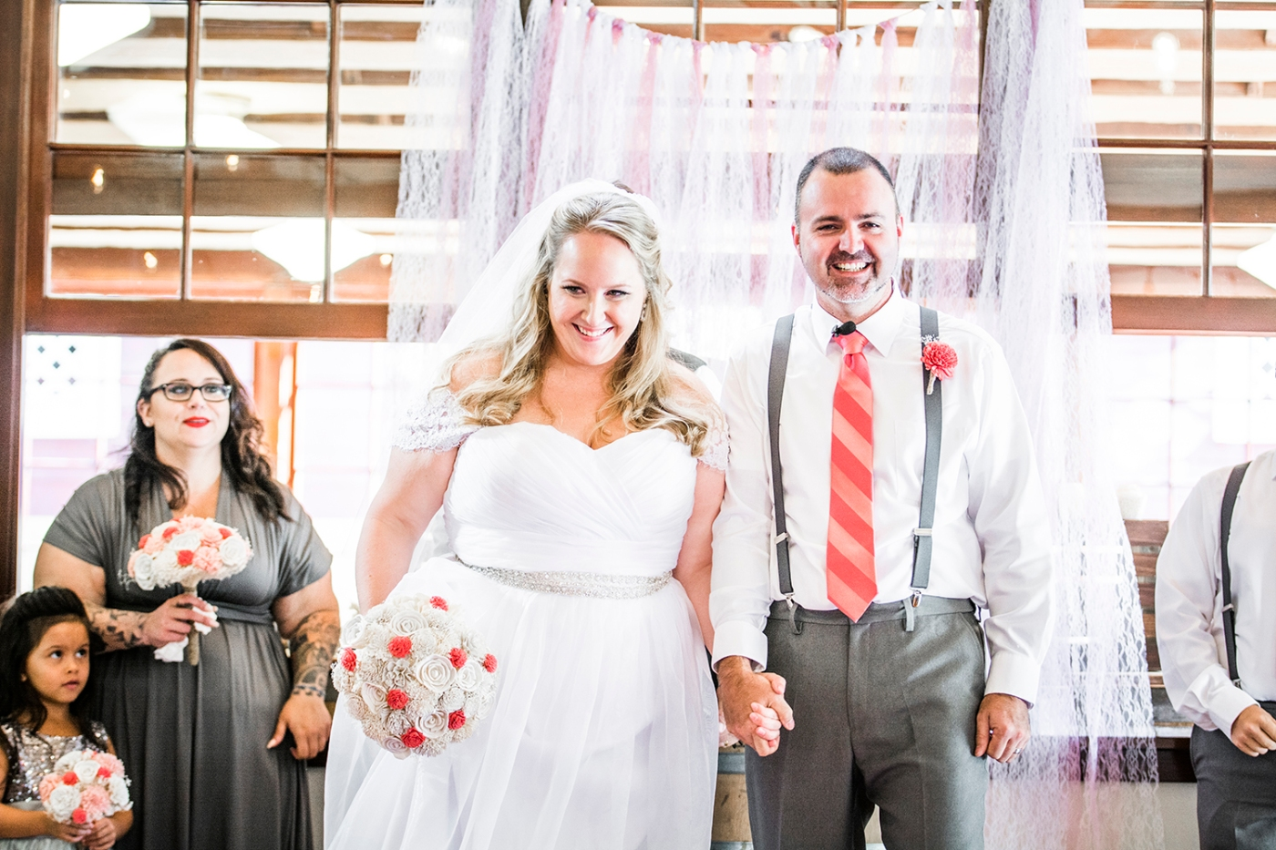 Jane_S_photography_Katie_and_Steve_2016_Des_Moines_Marina_Wedding_JS7_9360