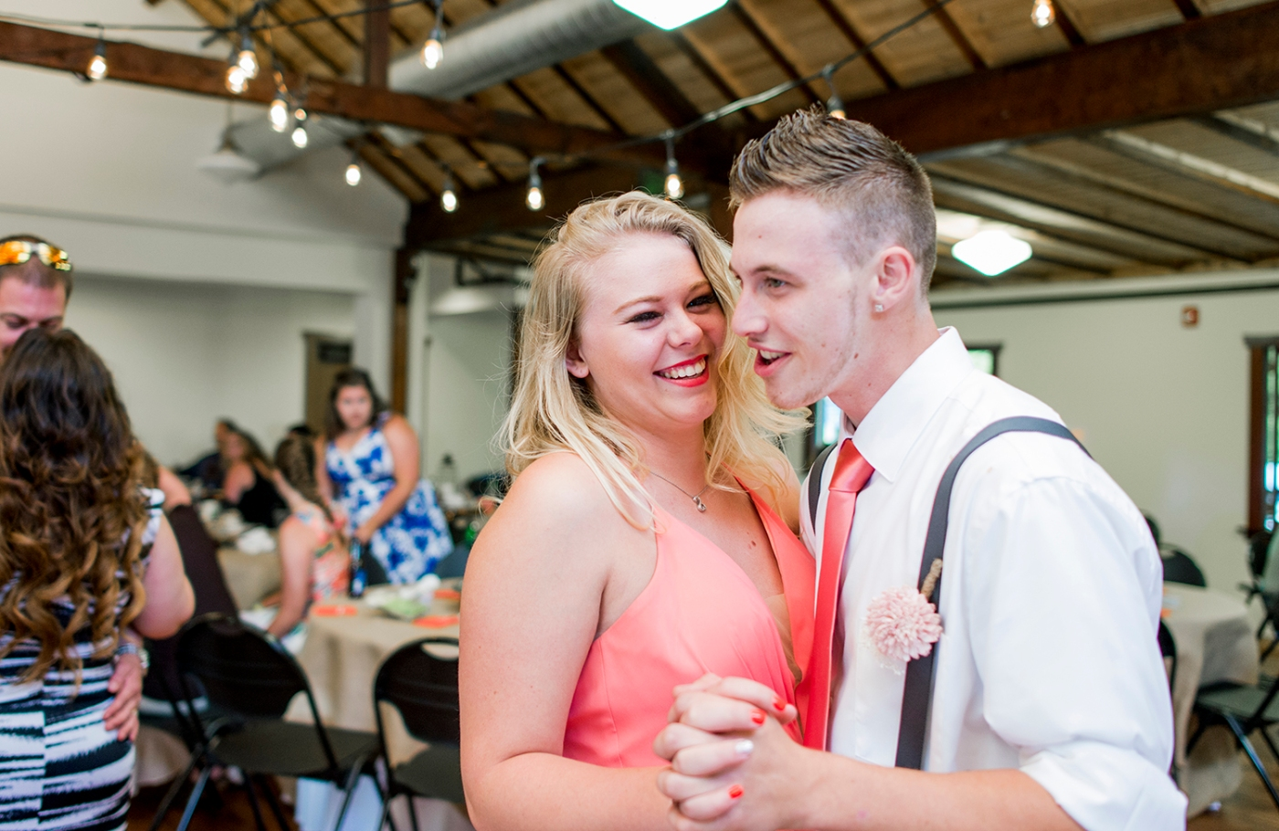 Jane_S_Seattle_photography_Kadie_and_Steve_2016_Des_Moines_Marina_Wedding_DSC_2109