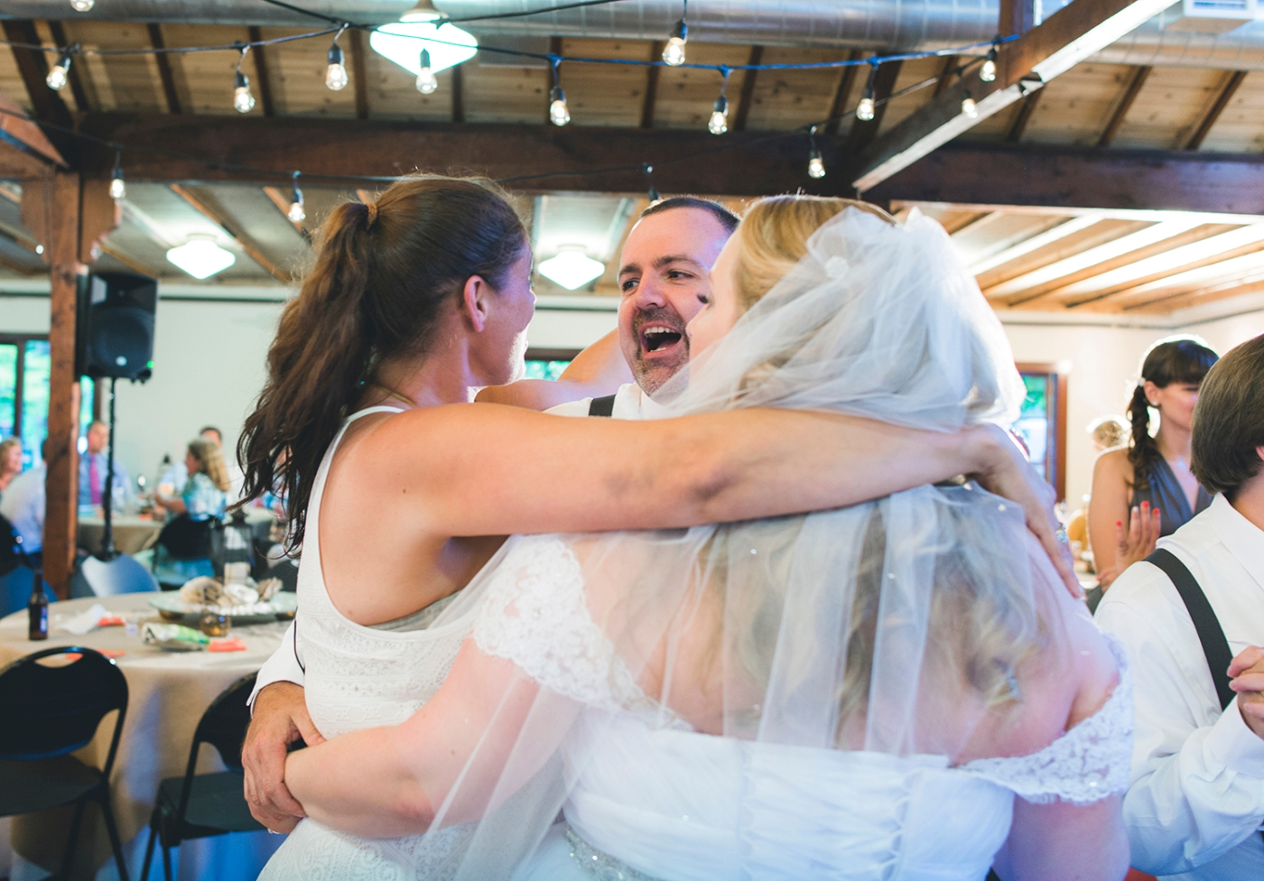 Jane_S_Seattle_photography_Kadie_and_Steve_2016_Des_Moines_Marina_Wedding_DSC_2156