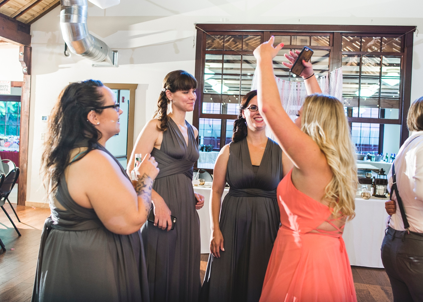 Jane_S_Seattle_photography_Kadie_and_Steve_2016_Des_Moines_Marina_Wedding_DSC_2165