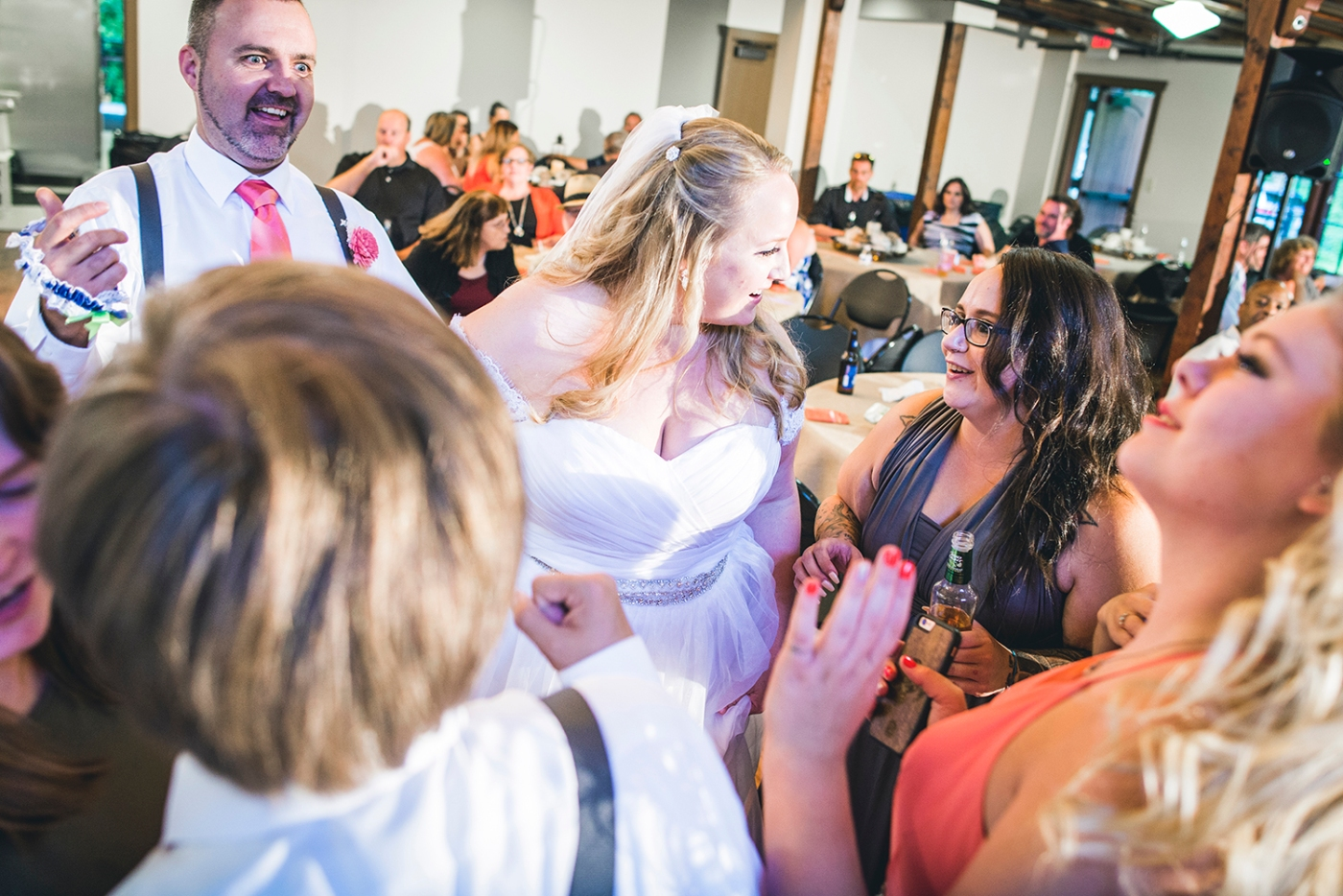Jane_S_Seattle_photography_Kadie_and_Steve_2016_Des_Moines_Marina_Wedding_DSC_2172