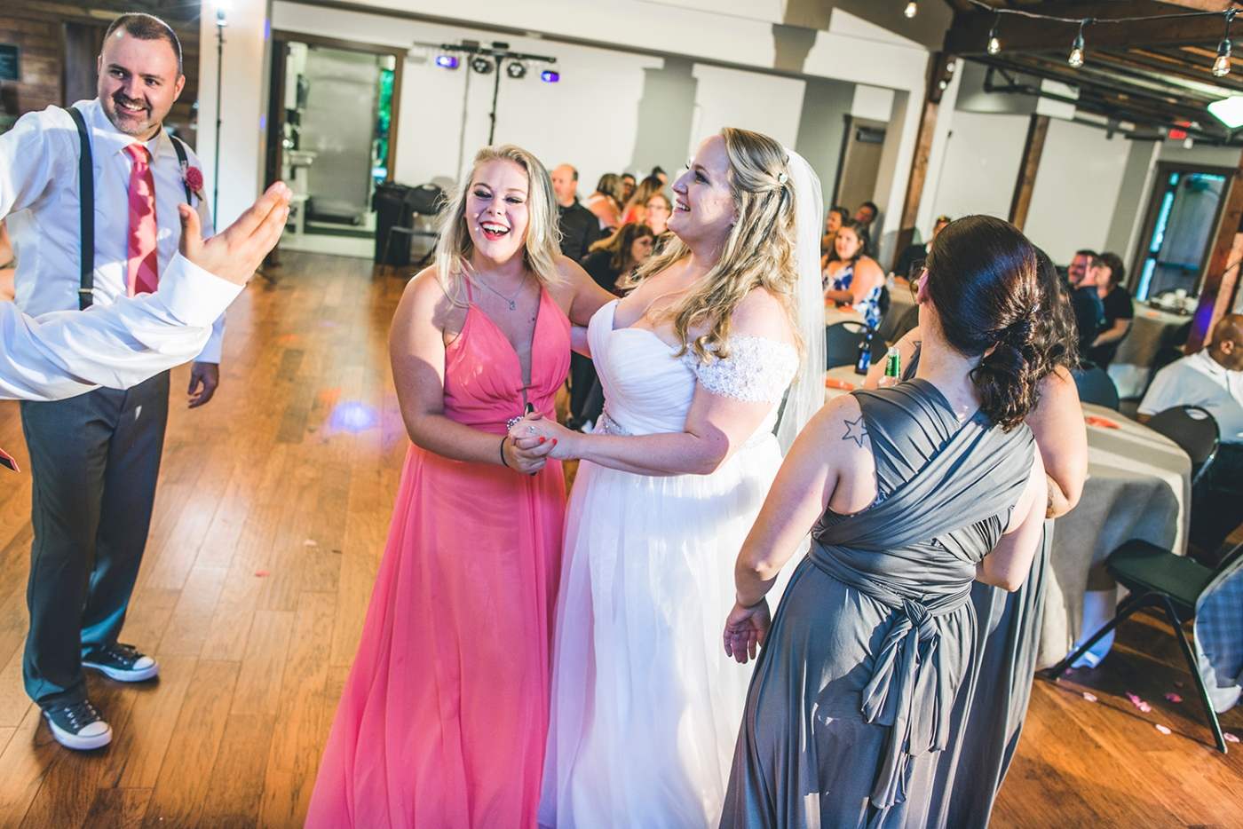 Jane_S_Seattle_photography_Kadie_and_Steve_2016_Des_Moines_Marina_Wedding_DSC_2178