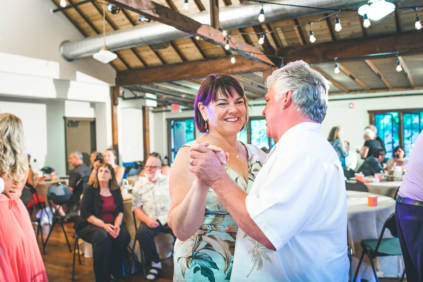 Jane_S_Seattle_photography_Kadie_and_Steve_2016_Des_Moines_Marina_Wedding_DSC_2274