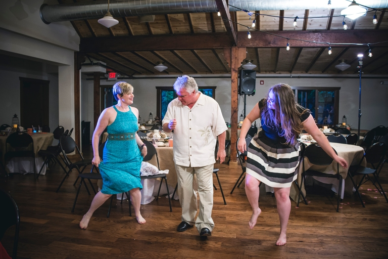 Jane_S_Seattle_photography_Kadie_and_Steve_2016_Des_Moines_Marina_Wedding_DSC_2600