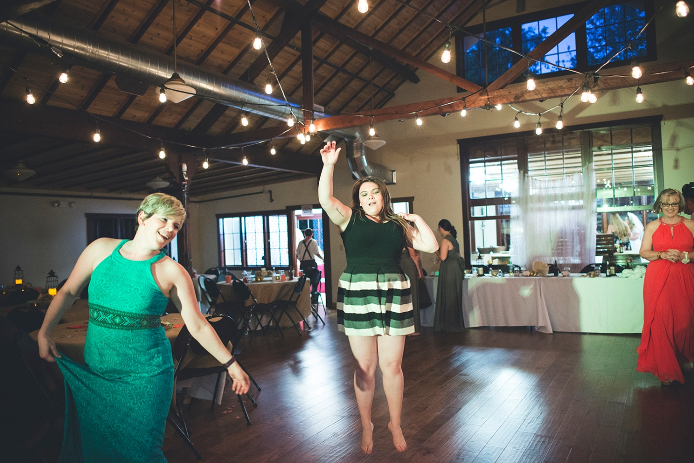 Jane_S_Seattle_photography_Kadie_and_Steve_2016_Des_Moines_Marina_Wedding_DSC_2673