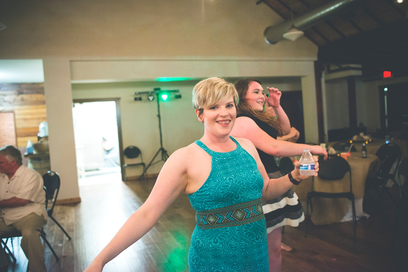 Jane_S_Seattle_photography_Kadie_and_Steve_2016_Des_Moines_Marina_Wedding_DSC_2693